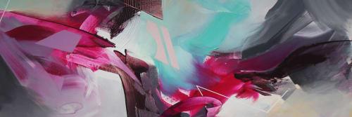 Douglas Keliiheleua Kleinsmith - Murals and Art