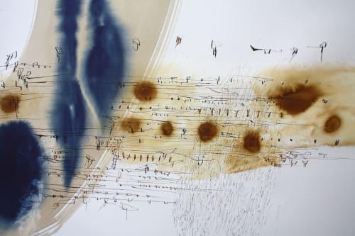 Paintings and Art & Wall Decor by Ana Zanic