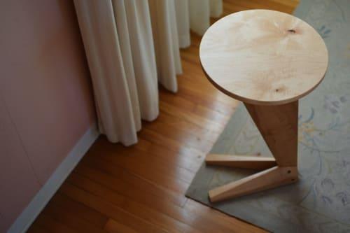 Lauren Verdugo | Tables by Lauren Verdugo