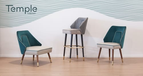 CMcadeiras - Chairs and Furniture