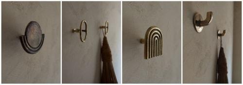 Atelier Bespoke - Lighting and Furniture