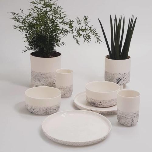de Hoog - Keramik - Interior Design and Renovation