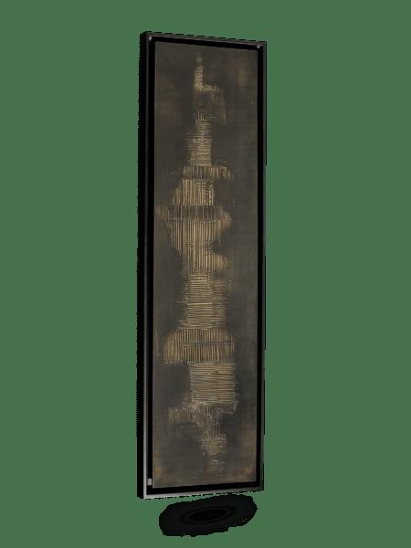 Cinier Greenor Titanium | Furniture by CINIER