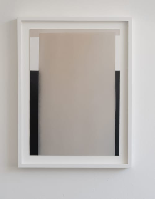 Art & Wall Decor by Tycjan Knut seen at Private Residence, London - untitled 3