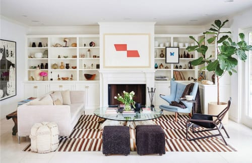 Malibu   Interior Design by Romanek Design Studio by Brigette Romanek