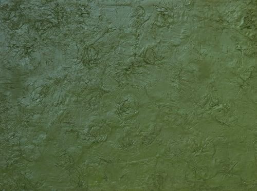 'CROCODILE'   Paintings by Christina Twomey Art + Design