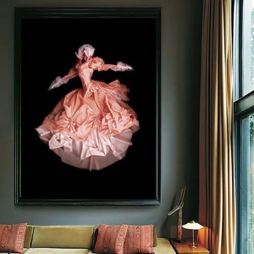 Meg Cowell - Photo Artist - Photography and Art