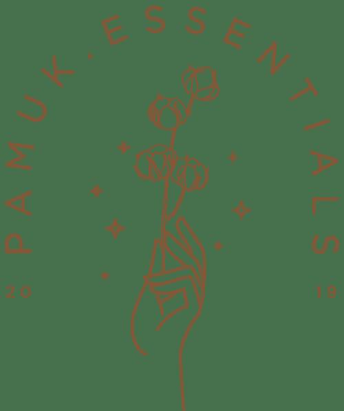 Pamuk Essentials - Macrame Wall Hanging and Art