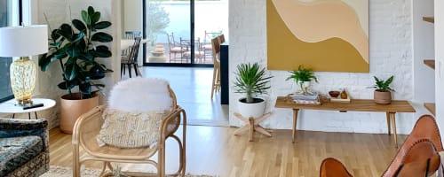Casa Botanica Design - Vases & Vessels and Floral & Garden