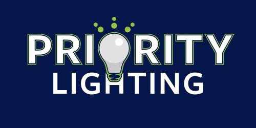 Priority Lighting - Pendants and Lighting