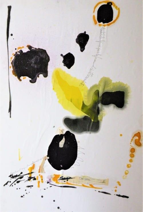 Francesco giraldi - Paintings and Art