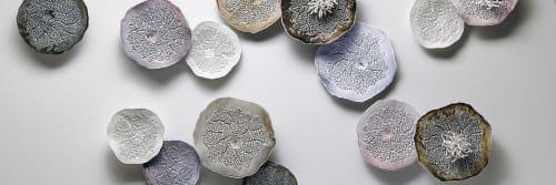 FOS Ceramiche - Pendants and Lighting