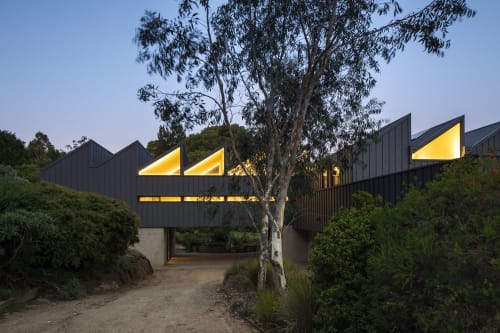 FMD Architects - Architecture and Renovation