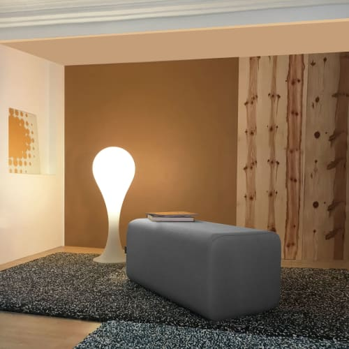 BFLEX | Couches & Sofas by Marine Peyre | Canon France in Paris