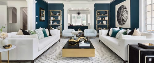 Stanley Interiors - Couches & Sofas and Furniture