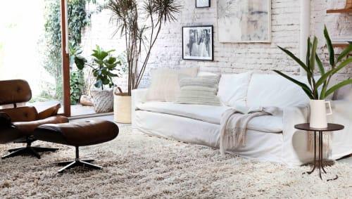 Atacama Home - Interior Design and Renovation