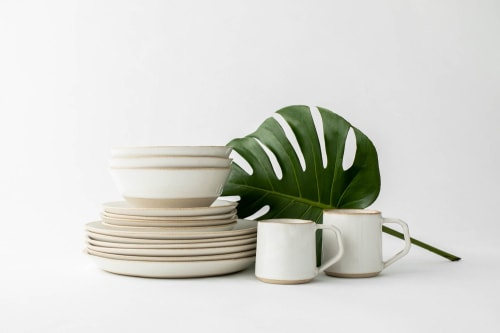 CONVIVIAL - Tableware and Planters & Vases