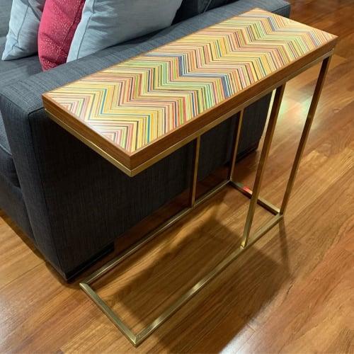 Adrianmartinus Design Furniture And Art Wescover