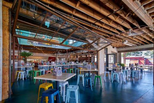 Cluck Design Collaborative - Interior Design and Architecture & Design