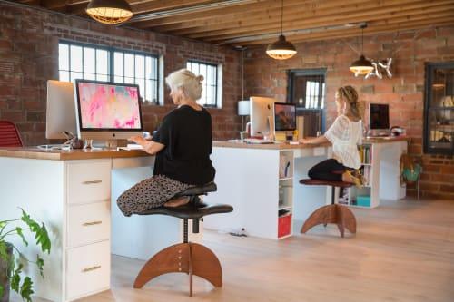 Ikaria Design Company - Chairs and Furniture