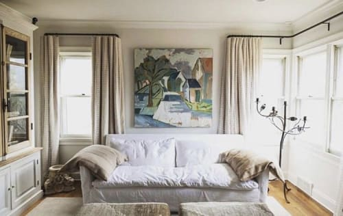 EMYO Art - Paintings and Art