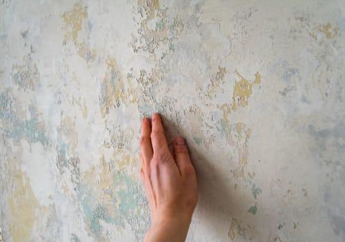 Vacarda Design - Wall Hangings and Art