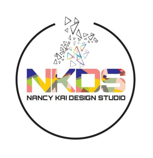 Nancy Kai Design Studio - Interior Design and Renovation