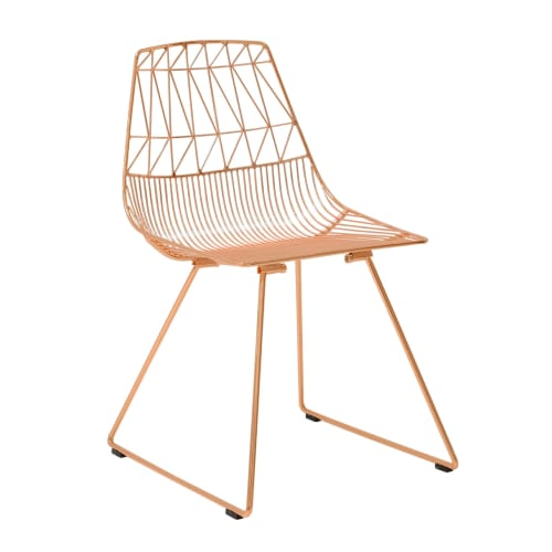 Chairs by Bend Goods - Lucy Side Chair