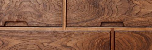 Daniel Gruetter Furniture and Objects - Furniture