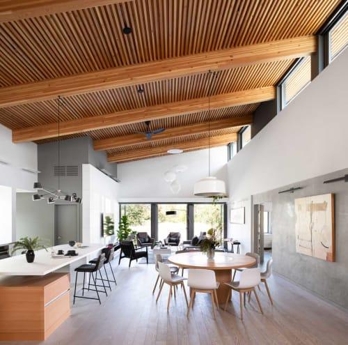 Haeccity Studio Architecture - Interior Design and Architecture