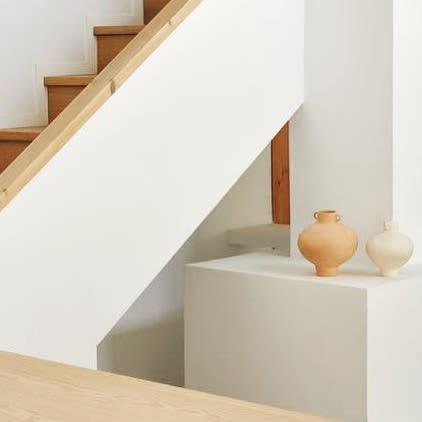 Vases & Vessels by Marta Bonilla seen at Private Residence, Sant Just Desvern - Ceramics