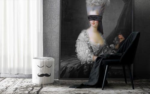 Mineheart - Art & Wall Decor and Pendants