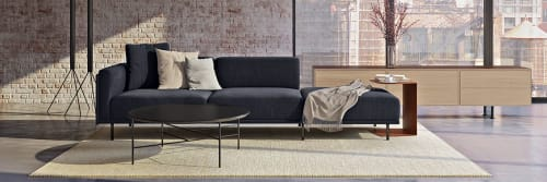 Civil - Couches & Sofas and Furniture