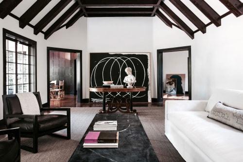 Interior Design by Mandy Graham seen at Private Residence, San Francisco - Interior Design