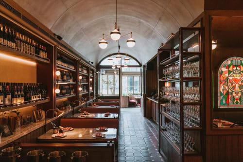 Bitte Design Studio - Interior Design and Renovation