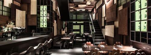 Autoban - Interior Design and Renovation