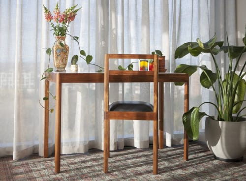 Moda Piera - Furniture and Lamps