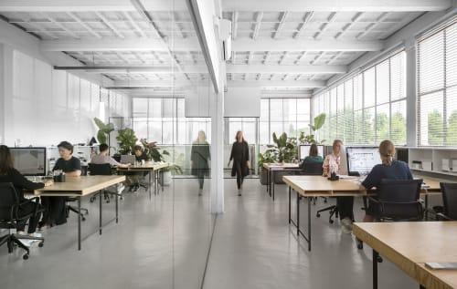 i29 - Architecture and Interior Design