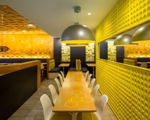 LIVstudio - Interior Design and Architecture & Design