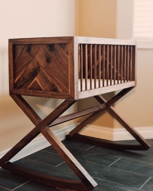 Aspens Woodworks - Tables and Furniture