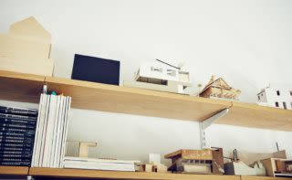 Akin Atelier - Architecture and Interior Design