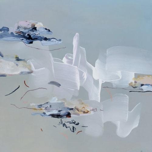 Janna Watson - Interior Design and Art Curation