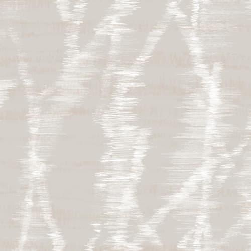 Wallpaper by Jill Malek Wallpaper - Refractions   Sand