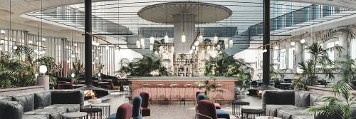 FormRoom - Interior Design and Renovation