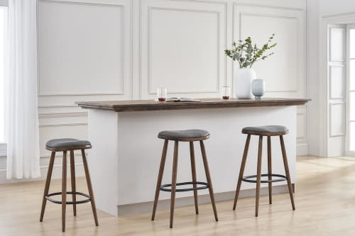 Castlery - Chairs and Tables