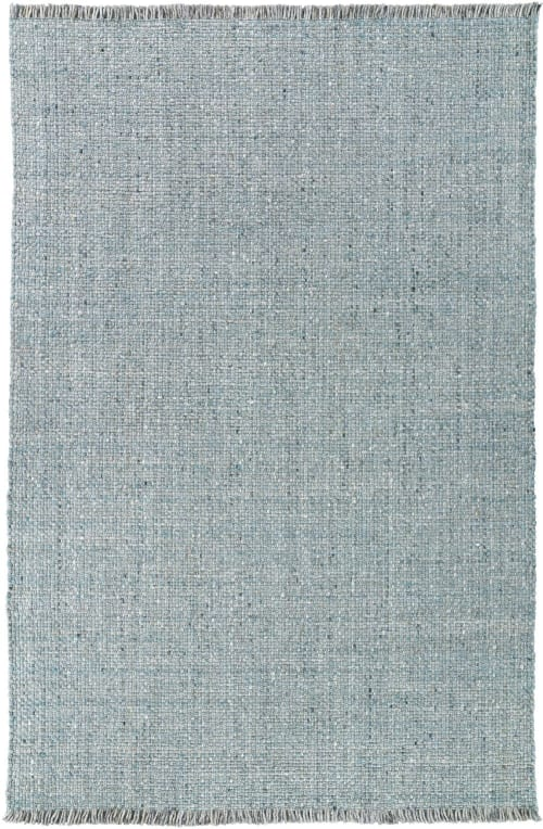 Rugs by Halcyon Lake seen at Private Residence, Melbourne - City Panama Rug