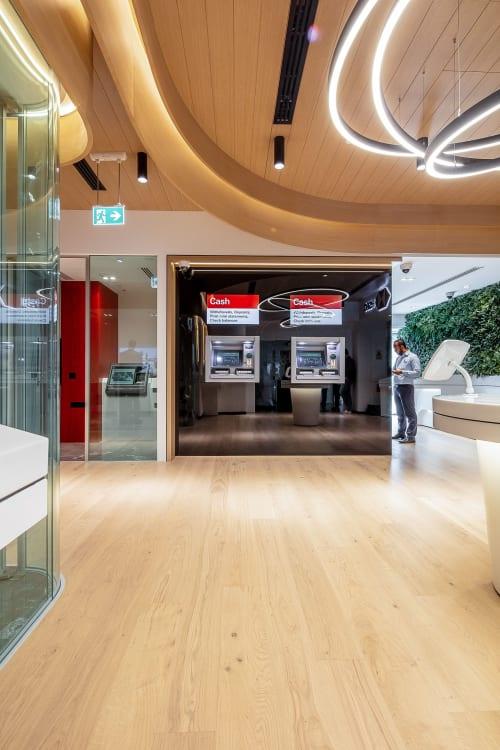 hsbc bank in dubai internet city