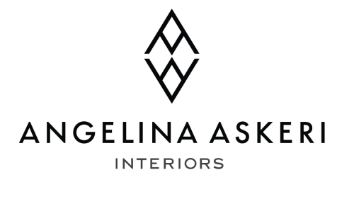 Angelina Askeri Interiors - Interior Design and Renovation