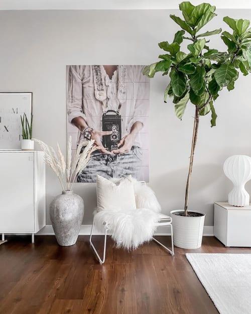 Art & Wall Decor by IXXI seen at Jenni's Home - Wall Print Art