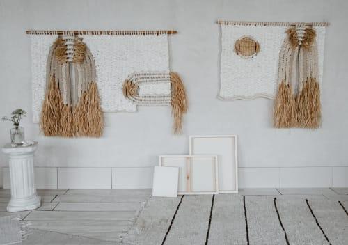 Ranran Design by Belen Senra